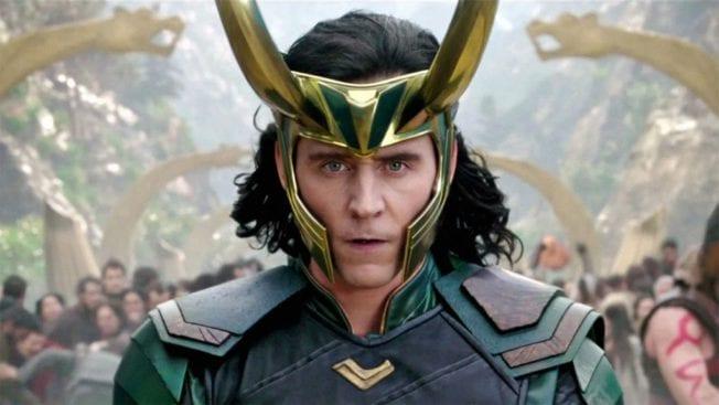 Loki-Serie erhält Zuwachs, Super Bowl-Trailer zu Black Widow & WandaVision
