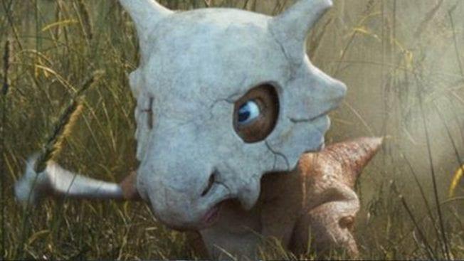 Geheimnis enthüllt: Wie sieht Tragosso unter seiner Schädelmaske aus?
