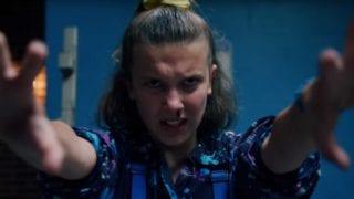 Staffel 5 bestätigt: Serienhit Stranger Things erhält mindestens 5. Staffel auf Netflix