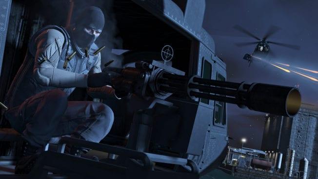official-screenshot-heli-assault