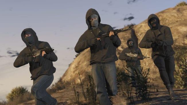 official-screenshot-hoodlums