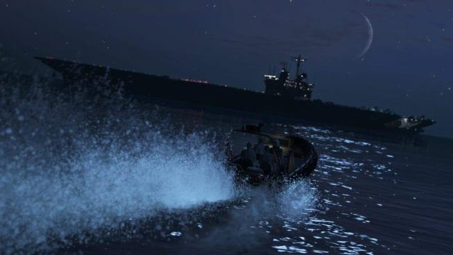 official-screenshot-navy-steals