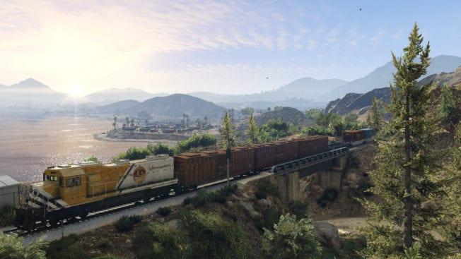 official-screenshot-pc-alamo-sea-railway