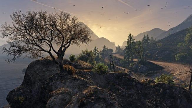 official-screenshot-pc-alamo-tree