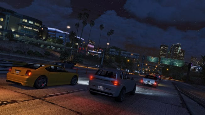 official-screenshot-pc-highway-at-night