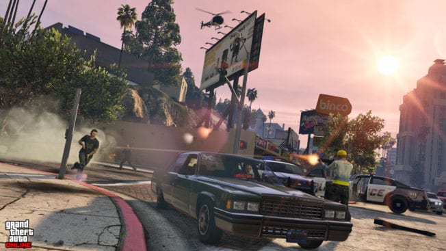 official-screenshot-west-vinewood-warzone