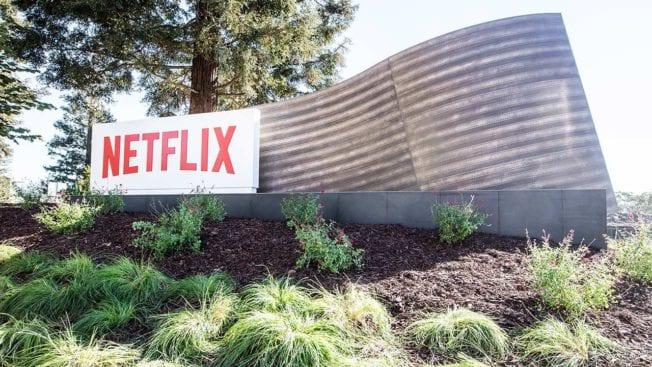 Netflix Video Player Nicht Verfügbar