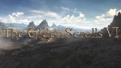 The Elder Scrolls 6- Engine-Überarbeitung