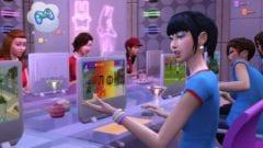 Die Sims 4 Alle Cheats Liste