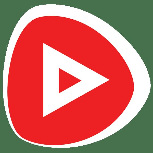 PlayCentral Logo