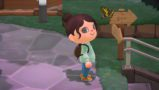 Animal Crossing: New Horizons Insekten fische Juli