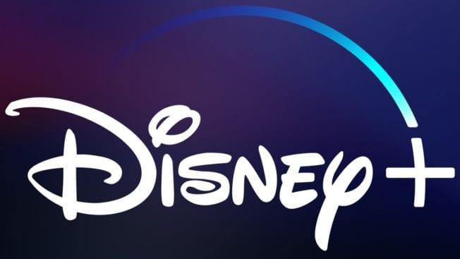Disney Plus 5 Gründe lohnt sich Preis
