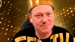 TheRealKnossi Twitch