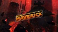 Star-Wars-Maverick