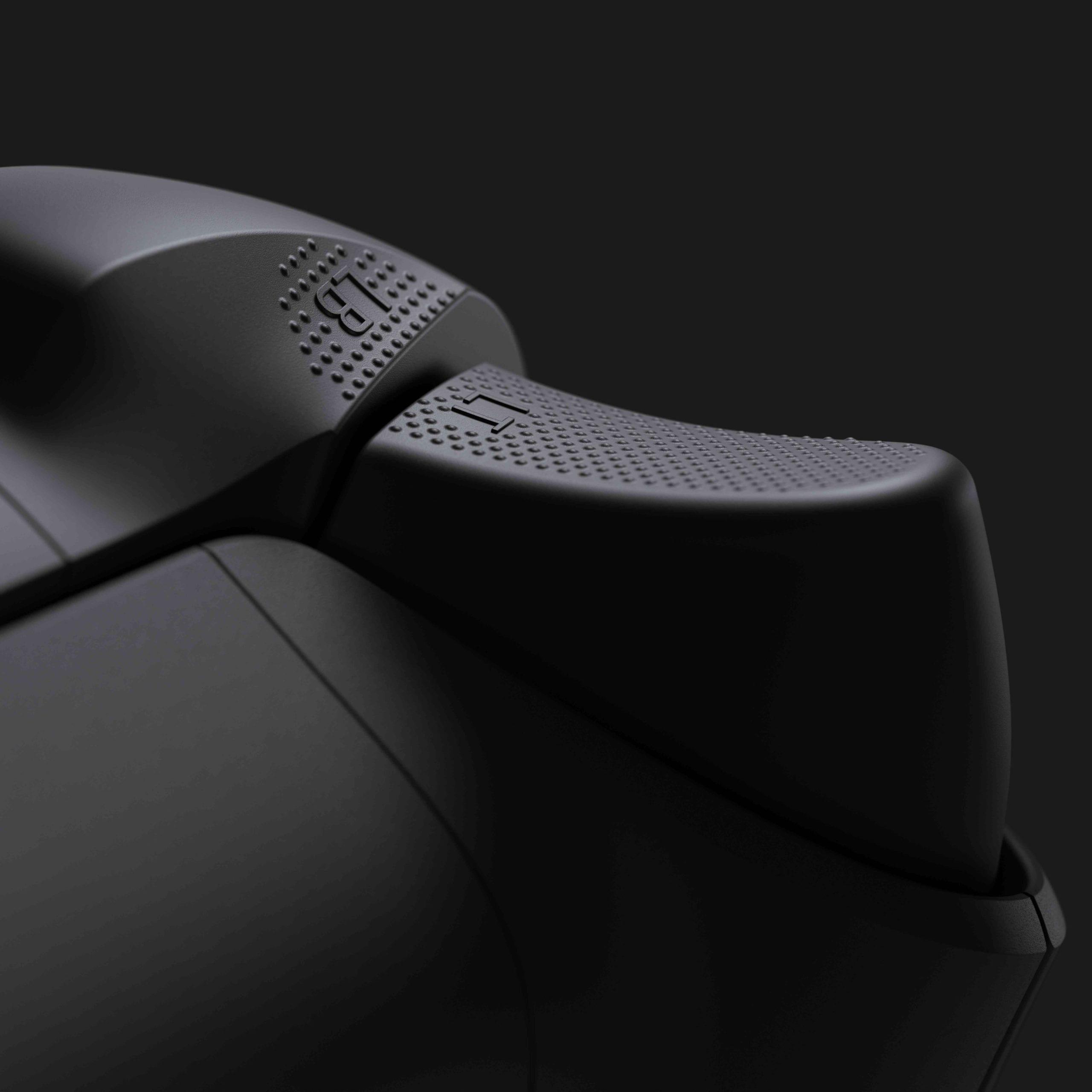 Xbox Series X Controller Grip Trigger