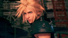 final-fantasy-7-remake-cloud-strife