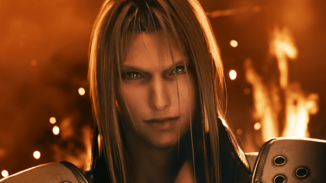 final-fantasy-7-remake-sephiroth