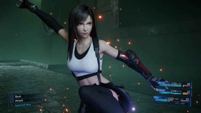 final-fantasy-7-remake-tifa-kampf