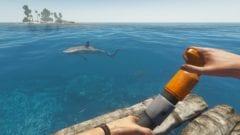 Stranded Deep erscheint für PS4