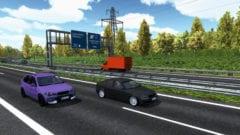 Autobahn Police Simulator wird bei Steam verschenkt