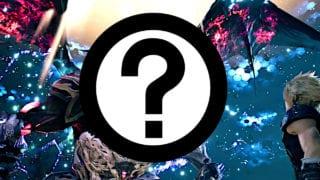 Materia-Boost: 1000 FP in 20 Minuten Trick – Final Fantasy 7 Remake-Tipps