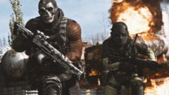 Call of Duty Warzone Bounties Kopfgeld Aufträge