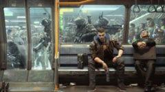 Cyberpunk 2077: September-Release bleibt erhalten
