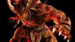 Final Fantasy 7 Remake Intergrade - Alle Beschwörungen - Ifrit-Bahamut-Ramuh