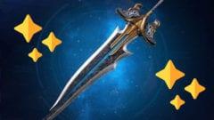 Final Fantasy 7 Remake Intergrade - Beste Waffe Cloud Tifa Barret Aerith