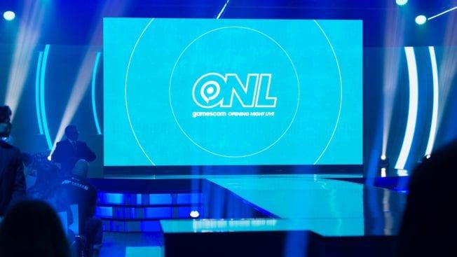 Opening Night Live 2020 Stream Programm Uhrzeit