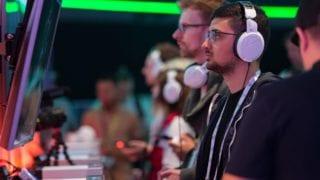 E3 / Electronic Entertainment Expo