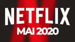 Netflix Mai 2020 Serien, Filme