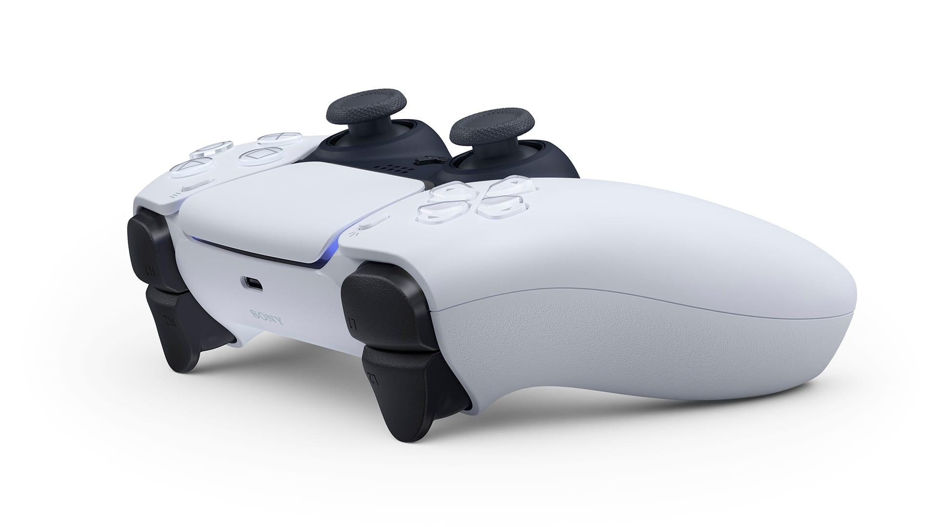PlayStation 5 Controller DualSense PS5