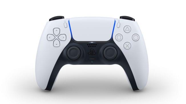 PlayStation-5-Controller-DualSense