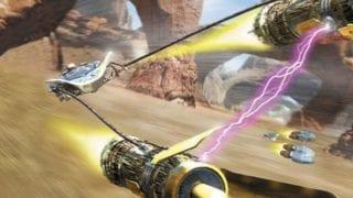 Pod Racer erscheint als Ultimate Edition