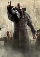 Resident Evil 4 Remake: PS5 und Xbox Series X