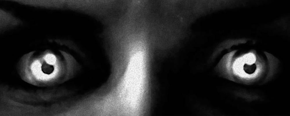 Teaser-Bild Silent Hill
