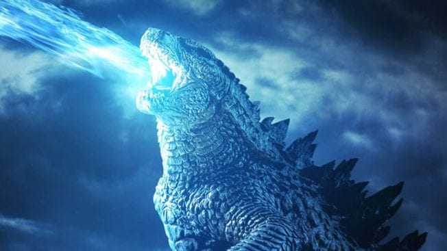 godzilla-2-king-of-the-monsters