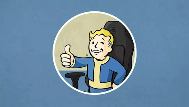 noblechairs-fallout
