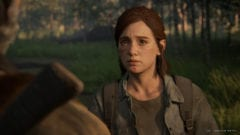 The Last of Us 2 HBO-Serie