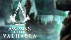 Erfolgt der Assassin's Creed Valhalla Release noch 2021?