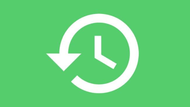 whatsapp nachrichten löschen verschwinden