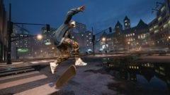 Tony Hawk's Pro Skater 1 und 2 Remaster