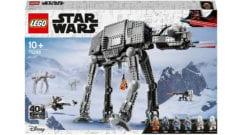 AT-AT Walker Lego 75288