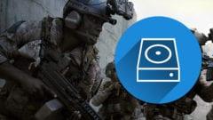 Call-of-Duty-Modern-Warfare-Speicherplatz