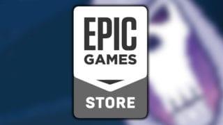 Epic Games Store Mai 2020