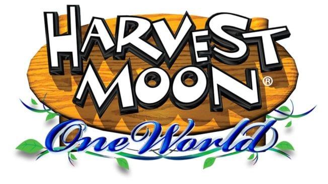 Franchise wird mit Harvest Moon: New World erweitert