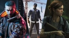 Spiele Release 2020