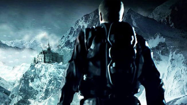 Resident Evil 8 Wallpaper Screenshots Bilder