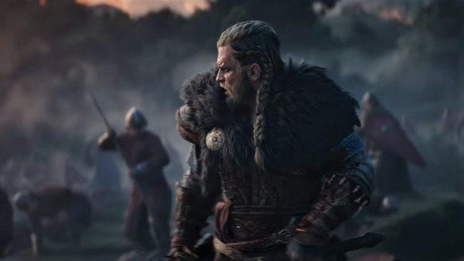 Assassins Creed Valhalla erhält offenbar einen Beowulf-DLC